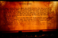 "Lyric Stage ""South Pacific"""