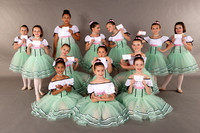 Junior Elite Ballet-photos
