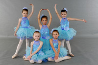 Jazz_Ballet Combo Monday 430pm Terri-photos