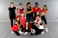 Junior HipHop Monday 630pm Alex-photos